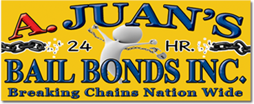 affordable-bail-bonds-near-daytona-beach-fl